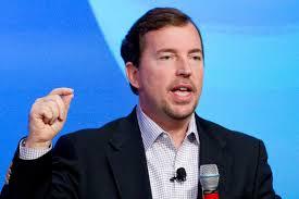 The Undoing Of Scott Thompson At Yahoo Common Sense The New