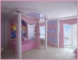 bedroom ideas for teenage girls 2012. Home Design : Rooms For Teenage Girl Bedroom Ideas 2012 With Regard To Girls N