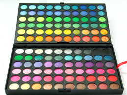 makeup palette mac msia mugeek vidalondon proven quality and safe to use by my return clients