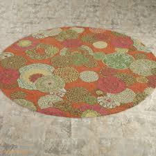 furniture idea fetching round indoor outdoor rugs combine with new 10 foot