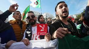 اخبار المغرب اليوم أقدمُ أحزاب المعارضة في الجزائر .. الخطاب الرسمي شيطن  الأحزاب السياسية والعمل السياسي باستمرار