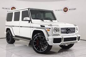 It all adds up t. Used Mercedes Benz G Class For Sale In Brazil In Edmunds