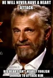 Image 40] The Most Interesting Man In The World Know Your Meme Beauteous Most Interesting Man In The World Quotes