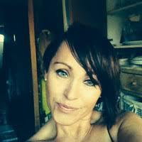 "20+ ""Leanne Mcgregor"" profiles | LinkedIn"