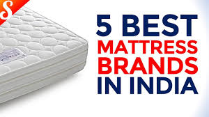 best mattress brand. Simple Brand Throughout Best Mattress Brand I