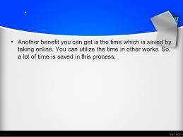 microeconomics homework help microeconomics homework help online essay euthanasia slideshare kcls homework help