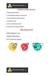 Project Management Assignment Help  PMP Homework Help Online