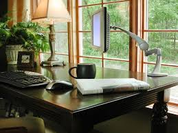 Luxury Office Decor Office 13 Professional Office Decorating Ideas For Women Luxury