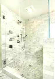 half shower door half wall shower half shower glass door half glass shower wall half glass