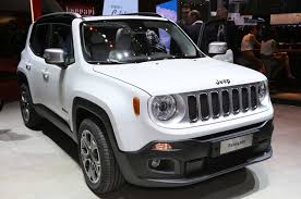 2018 jeep renegade colors. contemporary renegade things iu0027ve noticed about renegades paint and trim  page 3 jeep renegade  forum to 2018 jeep renegade colors