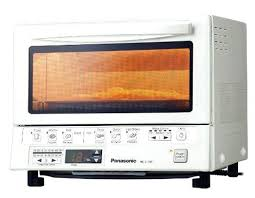 countertop induction oven 9 litre oven toaster white countertop induction stove countertop induction cooktop best