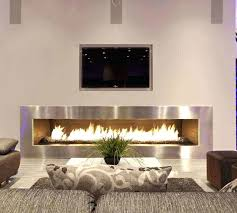 wall mount fireplaces excellent modern fireplace tile ideas best design electric fireplace in electric wall mount