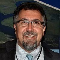 Christos Michalopoulos's Email & Phone - National Oceanic and ...