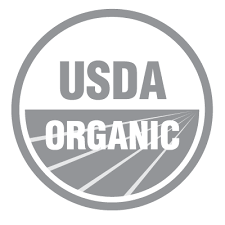 Mamma Chia - Organic Black - Chia Seeds - 12 oz bag