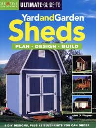 Small Picture Cheap Nz Garden Sheds find Nz Garden Sheds deals on line at