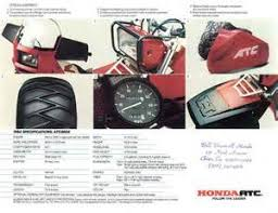 similiar atc 200x parts keywords honda trx 250 wiring diagram in addition 1984 honda atc 200x parts