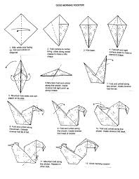 Diagram origami unicorn diagram exquisite diagrams instructions free download