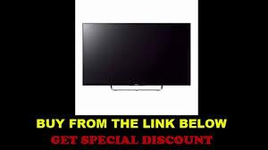 sony tv price. best buy sony kdl-50w805c 50 full hd compatibilité 3d smart   hd tv flat screen 36 inch led price