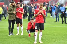 Liga) current squad with market values transfers rumours player stats fixtures news. Wie Es Beim Fc Ingolstadt Nach Dem Abstieg Weitergeht Liga3 Online De