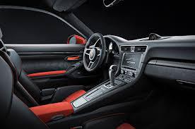 2018 porsche 911 interior. delighful interior to 2018 porsche 911 interior