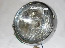 cb wiring diagram images cbsc wiring diagram honda 1972 honda cb350 headlight wiring motorcycle cb650