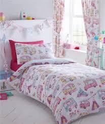 duvet cover bed sets camping amp caravan bedding