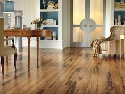 Cleaning Laminate Flooring Without Streaking Part   16: ... How To Clean  Laminate