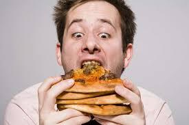 Tipps gegen appetit