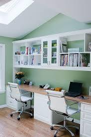 dual office desk. dualofficedeskhomeofficecontemporarywithaccessoriescolorcomputerstation beeyoutifullifecom dual office desk l