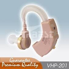 <b>VHP</b>-201, China BTE hearing aids devices about the ear hearing ...
