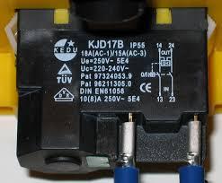 nvr switch wiring general woodworking ukworkshop co uk image