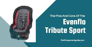 evenflo tribute lx convertible car seat saturn the tribute sport is the boulevard car seat evenflo