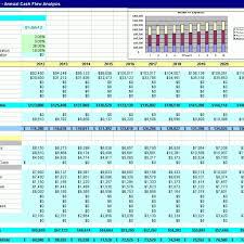 rental property spreadsheet free rental property expenses spreadsheet laobingkaisuo regarding