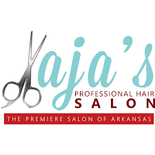 a ja s professional hair salon member