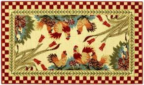 french country kitchen rugs round rooster kitchen rugs rooster kitchen rugs nice french country kitchen rugs