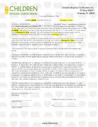 Promissory Note Word Template Unsecured Promissory Note Word Templates At