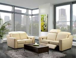 Furniture Wonderful Home Furniture Baton Rouge And Glass Window