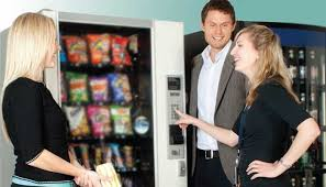 Workplace Vending Machines Magnificent Hover Eat Well Tasmania Encouraging Tasmanians To Eat Well Every Day