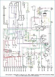 1972 mg midget wiring diagram basic guide wiring diagram \u2022 1973 Triumph TR6 Wiring-Diagram 1972 mg midget wiring diagram schematic circuit diagram symbols u2022 rh fabricbook net 1971 tr6 wiring