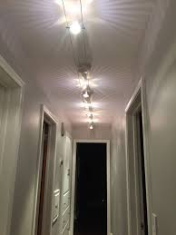 lgrouws the g door rambler renovations i absolutely love light that cable lights put off and