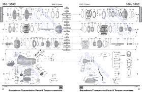 gm th350 diagram gm get image about wiring diagram general motors ganzeboom