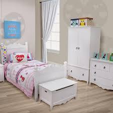 Princess Bedroom Furniture Sets Princess Bedroom Set