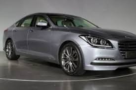 2018 hyundai g70. modren 2018 2018 hyundai genesis rumors specs and news for hyundai g70