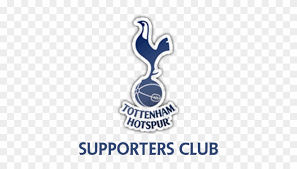 You can download in.ai,.eps,.cdr,.svg,.png formats. Protege Sports Logo Tottenham Hotspur Clipart 115267 Pikpng