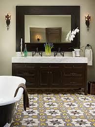 Framed Bathroom Mirrors Rustic In Gallant Solid Oak Framed
