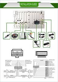 sirius plus wiring diagram sirius radio installation locations for kenwood dnx572bh wiring diagram kenwood dnx572bh wiring diagram fidelitypoint net on kenwood dnx572bh wiring diagram
