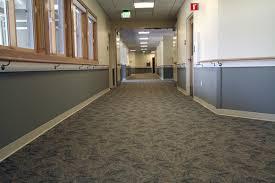 Joplin mercial Carpet Cleaning Markley Floor Restore