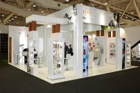 Modular Exhibition Stand Design Exhibition Stand Design Creative Exhibitions Ltd
