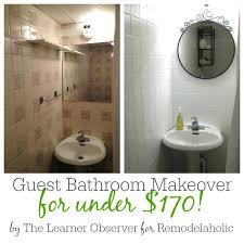 can you paint bathroom tile excellent painting how to paint bathroom tile walls as spray paint