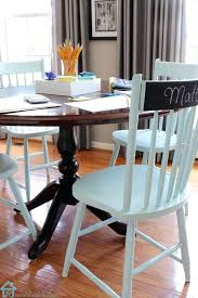 repaint wooden chair modern painted wooden chairs ideas painting chairs a second chance makeover pretty handy repaint wooden chair painted